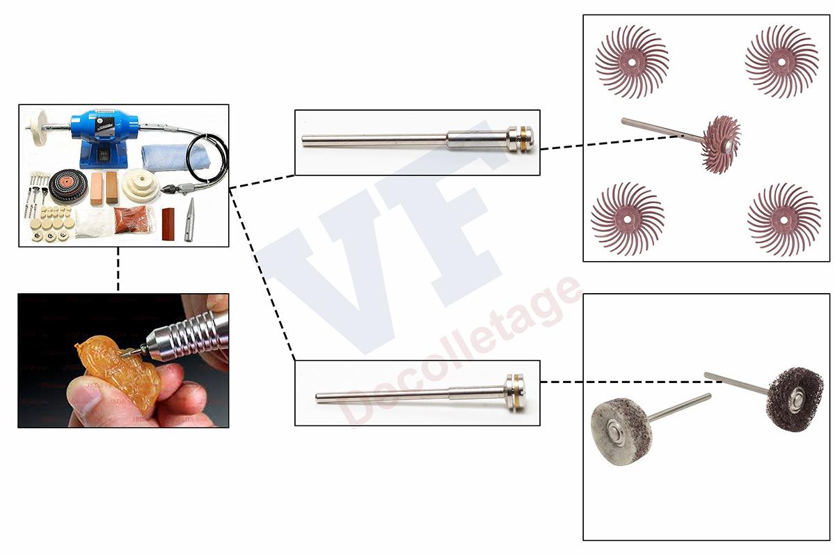 Retouch6-Jewelry tools-mo-ta-logo